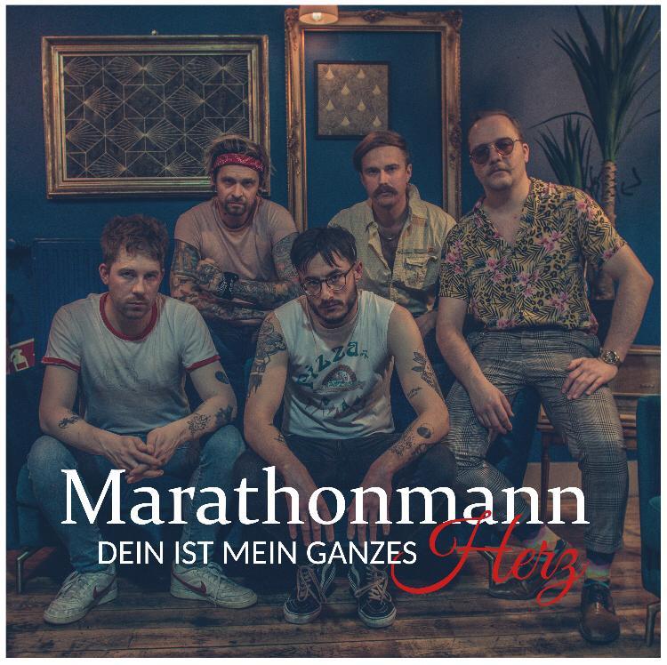Marathonmann_Dein_ist_mein_ganzes_Herz